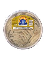 Sardellen in Essig eingelegt / Boquerones en vinagre - 500 gr
