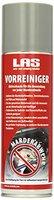 LAS 16265 Vorbehandlungsspray Marder Duftmarken-Entferner