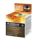 Dr. Scheller Distelöl und Chiasamen Intensive Aufbaupflege, Tag, 1er Pack (1 x 50 ml)