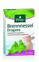 KNEIPP ENTWAESSERUNGS Brennessel Dragees, 90 St