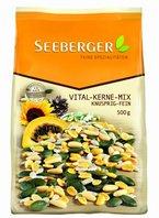 Seeberger Vital-Kerne-Mix (1 x 500 g)