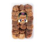 Marmara Getrocknete Feigen, 2er Pack (2 x 700 g)
