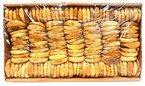 Güldere Türkische getrocknete Feigen ohne Zusätze *NEUE ERNTE* 3000g