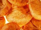 Feigen Trockenfrüchte, Protoben 1, höchste Qualität, ungeschwefelt, 1kg