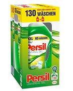 Persil Universal Gel, 1er Pack (1 x 130 Waschladungen)