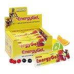 High5 Energy Gel Banana Blast (Box of 20), 1er Pack (1 x 760 g)