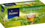 Meßmer Brennnessel 25 TB, 2er Pack (2 x 50 g Packung)