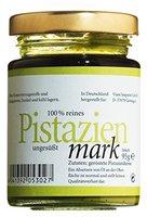 Viani Pistazienmark - Frucht 95 g Glas