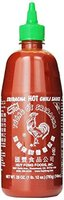 Huy Fong Foods Sriracha Scharfe Chilisauce 740g