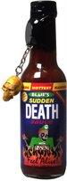 Blair's Sudden Death Sauce, 1er Pack (1 x 150 ml Flasche)