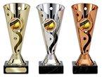 Pokal - Achernsee Serie