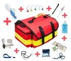 AKTION - Notfalltasche Small gefüllt mit Eco-advance Füllung