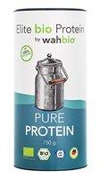 Bio Eiweißpulver | Elite bio Protein | Pure Protein | Whey | Casein | Ei | Soja | Multikomponenten Mischung | Kölner Liste | (750 Gramm)
