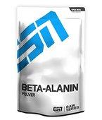 ESN Beta Alanin, Raw Series, 1er Pack (1 x 500g  Beutel)