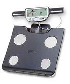 Tanita BC-601 Segment Körperanalyse-Waage / Körperfettwaage