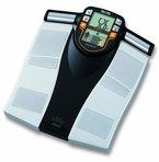 Tanita BC-545N Segment Körperanalyse-Waage , Körperfettwaage , Personenwaage