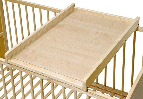 wickelbrett vergleich 2018. Black Bedroom Furniture Sets. Home Design Ideas