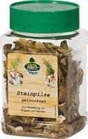 Wagner Green Forest Steinpilze, 2er Pack (2 x 30 g)
