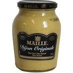 Maille Dijon Senf 500ml