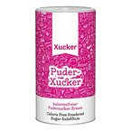 Puder-Xucker (Erythrit) 700 g in Dose