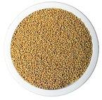 Senfsaat gelb 1 kg 1000 g Senfkörner Einmachen Senf Marinaden 1A Qualität PEnandiTRA