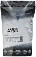Syglabs Nutrition Casein Protein, Vanille, 1er Pack (1 x 1 kg)