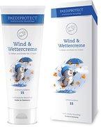 Wind & Wetter Creme für Babys und Kinder (1x75ml) mit LSF 15