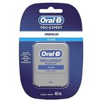 Oral-B Pro-Expert Premium Zahnseide, 40m