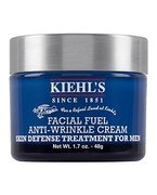 Kiehl's Facial Fuel Anti-Wrinkle Cream 50ml/1.7oz - Herren-Hautpflege