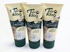 Tubi Dog :: Hundeleberwurst in der Tube :: 3 Stück