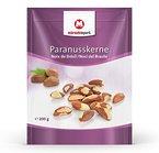 Märsch Paranusskerne 3er Pack (3 x 200g)