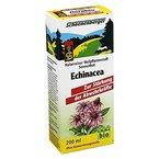 ECHINACEA SAFT Sonnenhut Schoenenberger 200 ml Saft