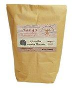 Natur-Fango im Beutel - 1.300 Gramm - für heiße Fango - Schlamm-Packungen