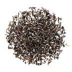 Pu-erh Tee Yunnan China - Pu Er Roter Tee - Chinesisch Lose Blätter Puerh - Neun Jahren Reifezeit Pu'erh - puh er - puer
