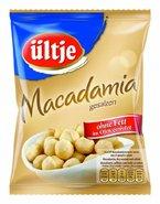 ültje Macadamia, ohne Fett, geröstet und gesalzen, 2er Pack (2 x 150 g)