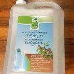 Haushaltsreiniger ökologische 5L Parfum Amande