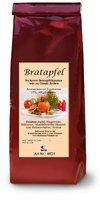 Bratapfel Wintertee Früchtetee