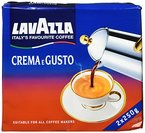 Lavazza Crema e Gusto, 1er Pack (1 x 500 g Packung)