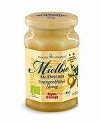 Rigoni di Asiago Mielbio Orangenblüten Honig aus Italien 300g