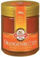 Bihophar - Orangenblüten-Honig - 500g