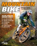 Mountainbike: Alles, was du wissen musst