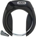 ABUS Fahrradschloss 4960 Lh Nkr, Black, 11260-7