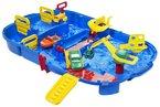 AquaPlay 516 - AquaSchleuse