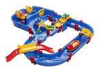 AquaPlay 628 - Megabrücke