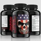Synephrine-Extreme - 360 Tabletten (vegan) Reines Synephrin - 100% Bitterorangen Extrakt - All in One - Fatburner + Pre-Workout Booster - Beste Qualität