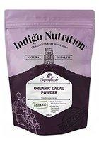 Cacao Pulver - Kakaopulver Rohkost Bio - 500g