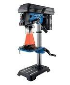 Scheppach Ständerbohrmaschine, 550 Watt inklusive Laser, 1 Stück, DP16SL