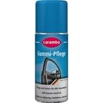 Caramba 608575 Gummi-Pflege-Stift, 75 ml