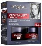 L'Oréal Paris Revitalift Laser Geschenkset, 1er Pack (1 x 50 ml)