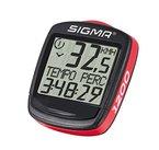 Sigma Elektro 01950 Radcomputer / Kilometerzähler